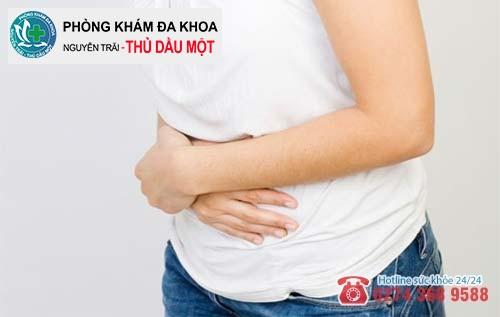 Khi bạn có ý định đình chỉ thai nghén cần đến nơi chuyên khoa để thực hiện
