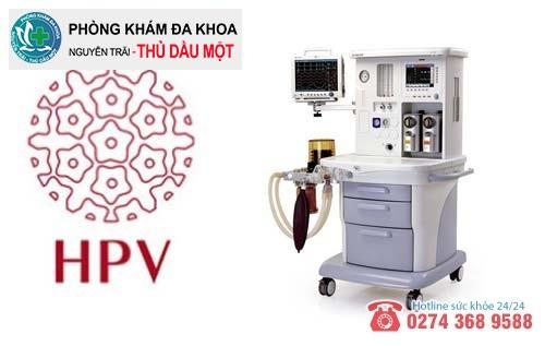 Phương pháp ALA-PDT hiệu quả và an toàn