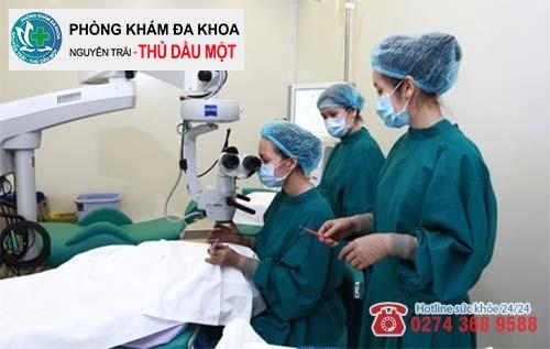 Phương pháp DHA hỗ trợ chữa bệnh lậu hiệu quả