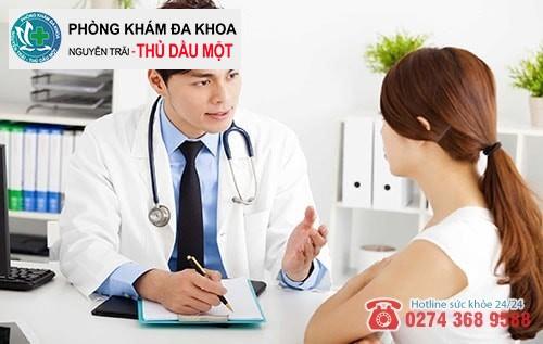 Phá thai bằng thuốc cần có hướng dẫn từ bác sĩ chuyên khoa
