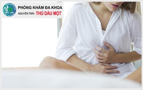 Những nguy hiểm có thể xảy ra khi tự ý phá thai bằng thuốc