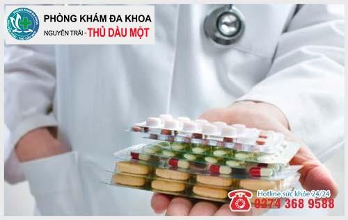 Phương pháp nội khoa